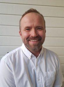 Jan Lund Janson