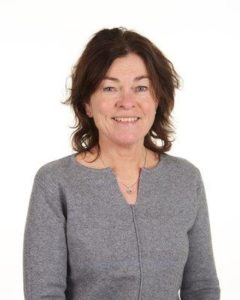 Ruth Ølnes