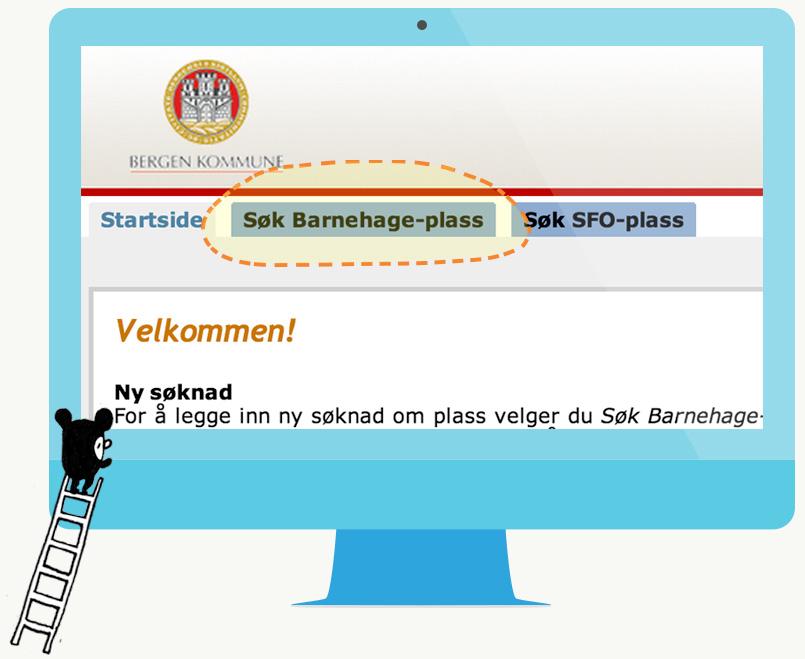 Søke-barnehageplass-skjerm-1_illustrasjon