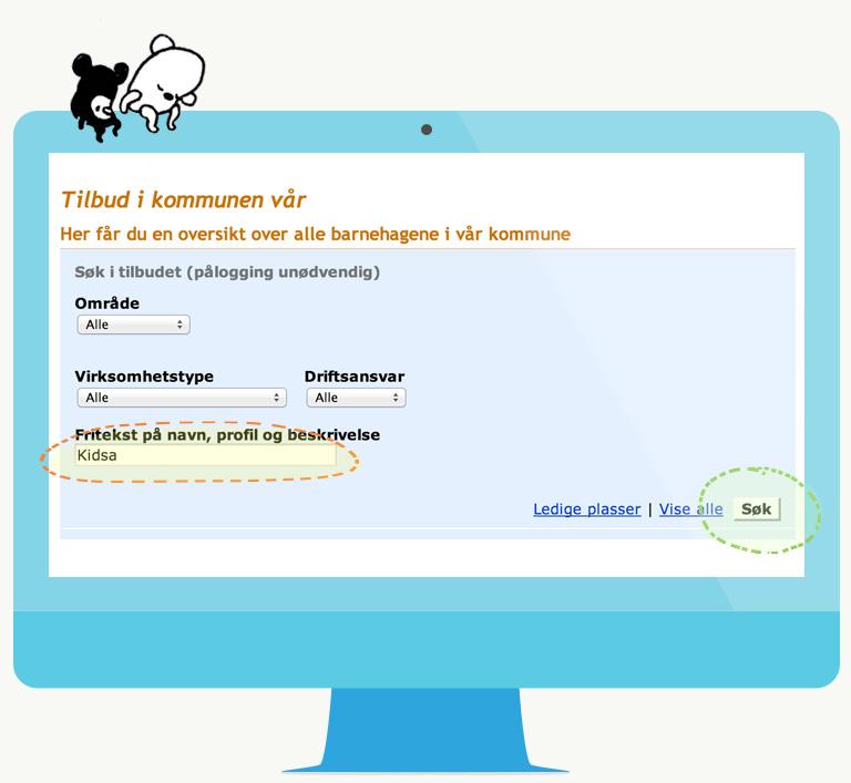 Søke-barnehageplass-skjerm-2_illustrasjon