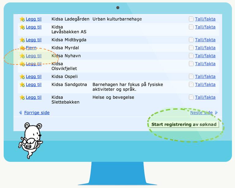 Søke-barnehageplass-skjerm-3_illustrasjon
